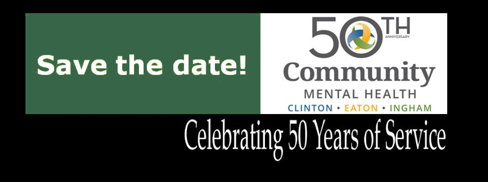 Celebrate 50 Years
